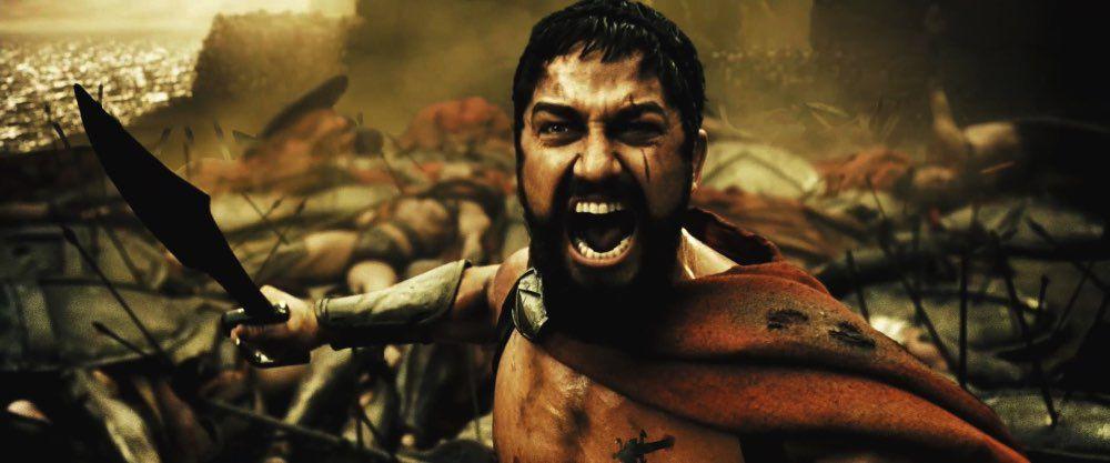 spartan_warrior.jpg
