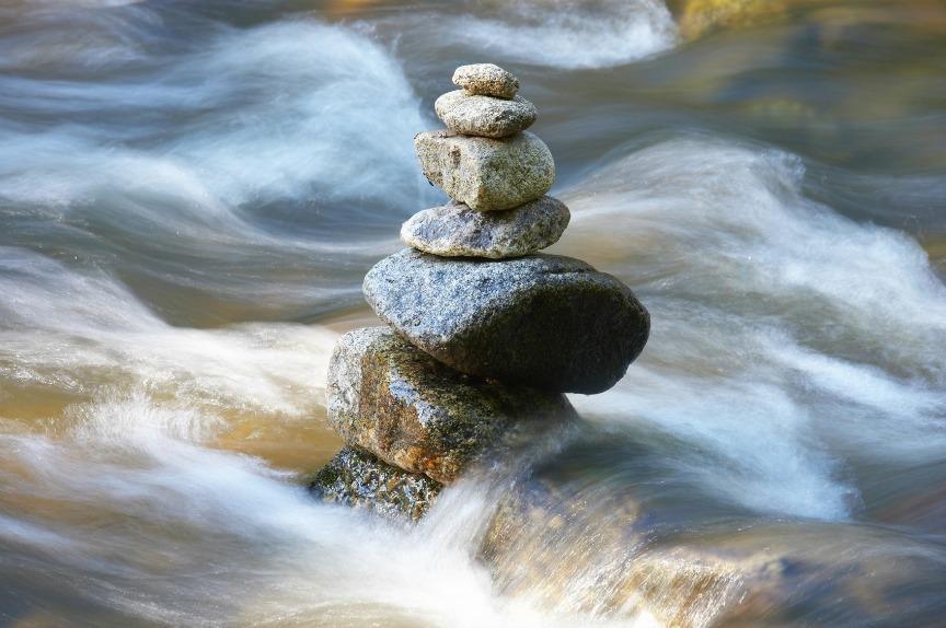 strongrocks.jpg