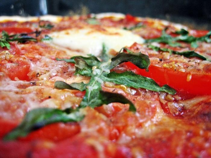 pizza_margherita03.JPG