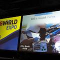Bloginterjú - EMS World Expo 2011