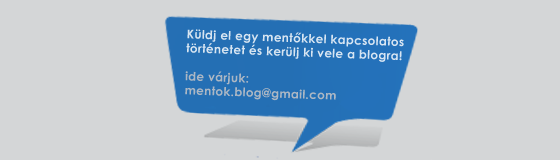 blogtört.png