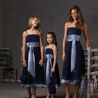 Fantasztikus 2011-es koszorúslány ruhák barátnőidnek