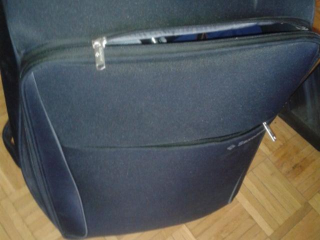 """7 dolog, amit csak a """"bőröndösök"""" érthetnek"""