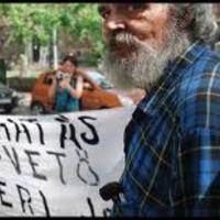 Hajléktalanhelyzet Budapesten - CIKKEK