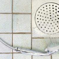 Edzőtermi zuhanyzók mocskos titkai