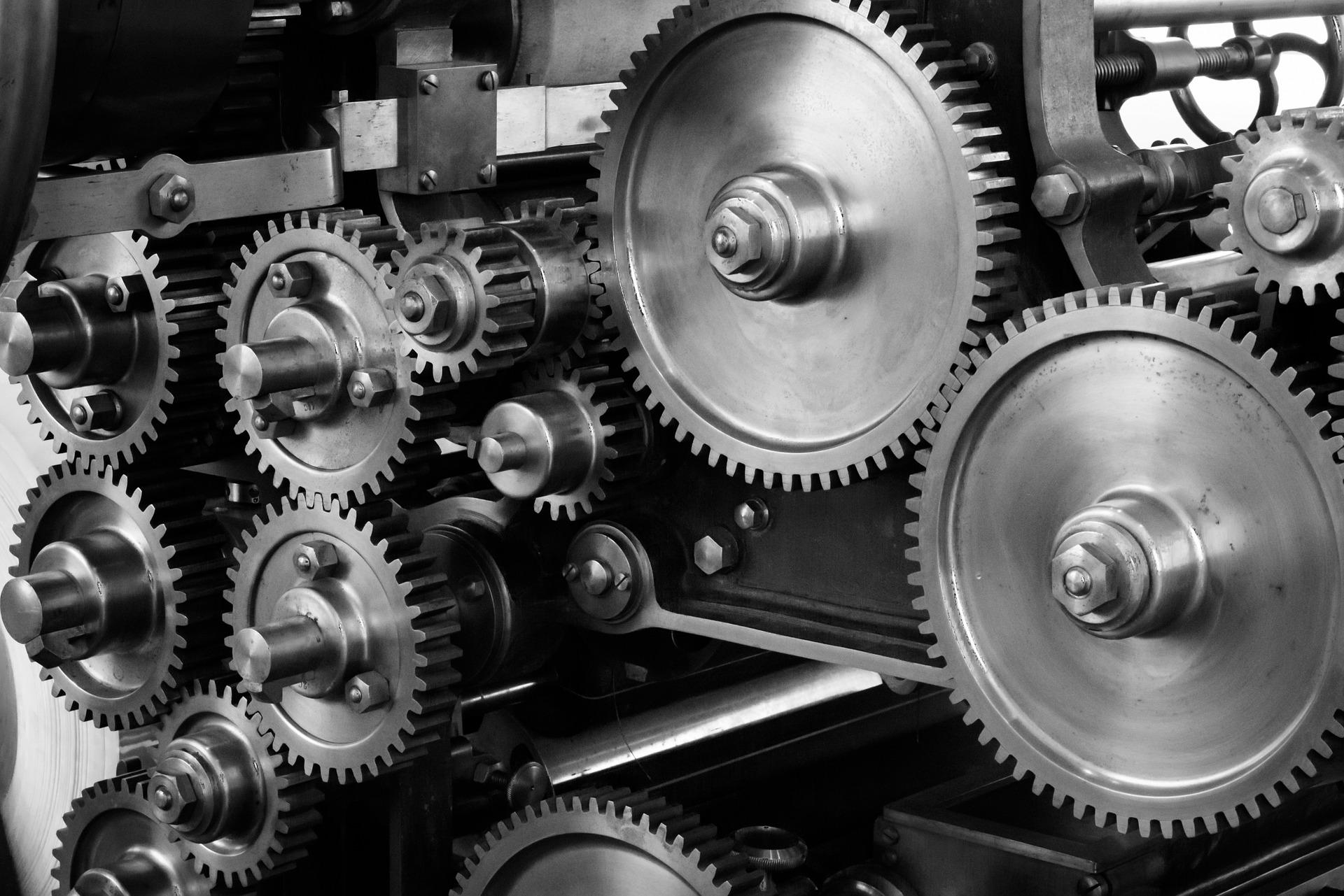 gears-1236578_1920.jpg