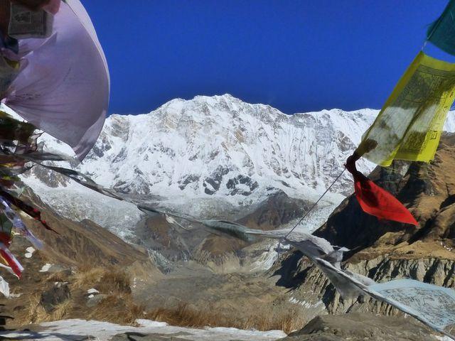 Az Én Nepálom