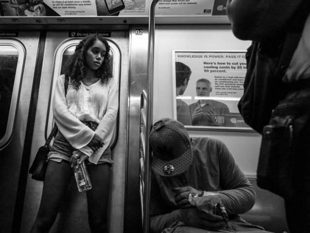 Világ metrói, adjatok számot!