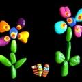 Kukac vagy Pillangó? / Caterpillar or Butterfly?