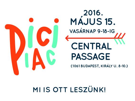 pici_piac_2016_majus_15_mi_is_ott_leszunk_logo_kicsi.jpg