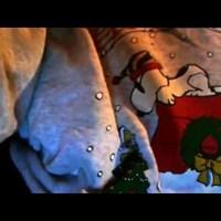 Réteges öltözködés (feat. Snoopy)
