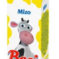 A tejesség igényével...