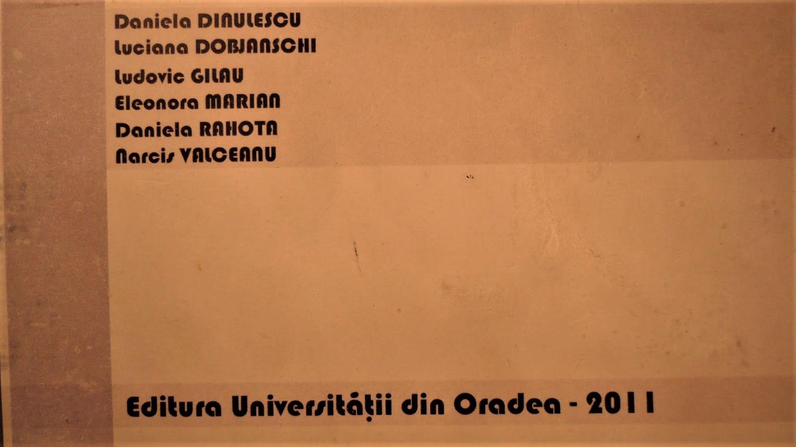 p1550606.JPG