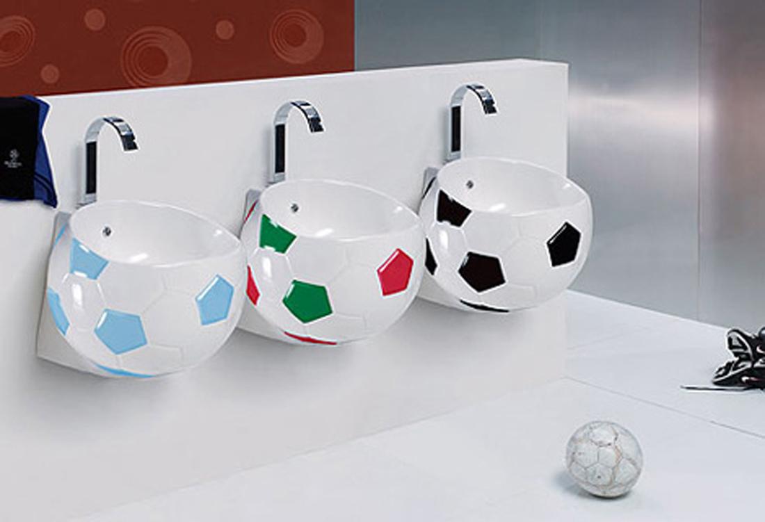 egyedi foci design gyermek csapok.jpg