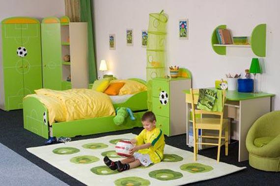 egységes gyermekszoba foci design.jpg
