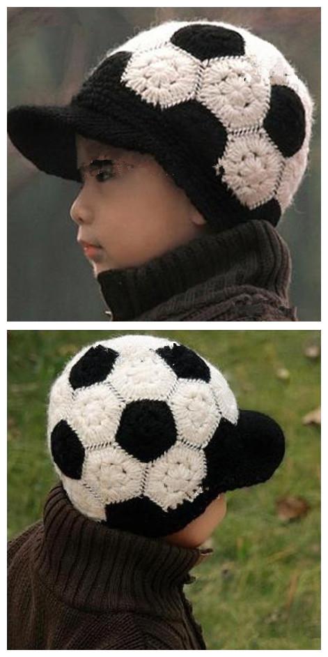 focis kisfiú kötött sapka.jpg