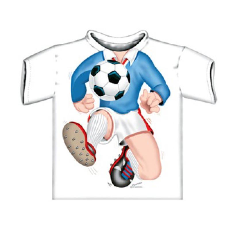 focis póló.jpg