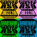 LIVE-VII-RS9-DC12-2100-88FE-MMV14