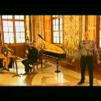 Max Emanuel Cencic - D. Scarlatti részletek