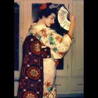 Maria Callas - Puccini: Un bel di vedremo