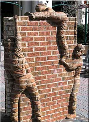 another_brick_in_the_wall.jpg