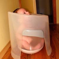 (Normális) gyereknevelési módszerek. 7+1 dolog életünkből