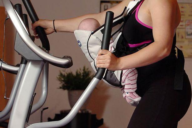 babies-exercise-245761717.jpg