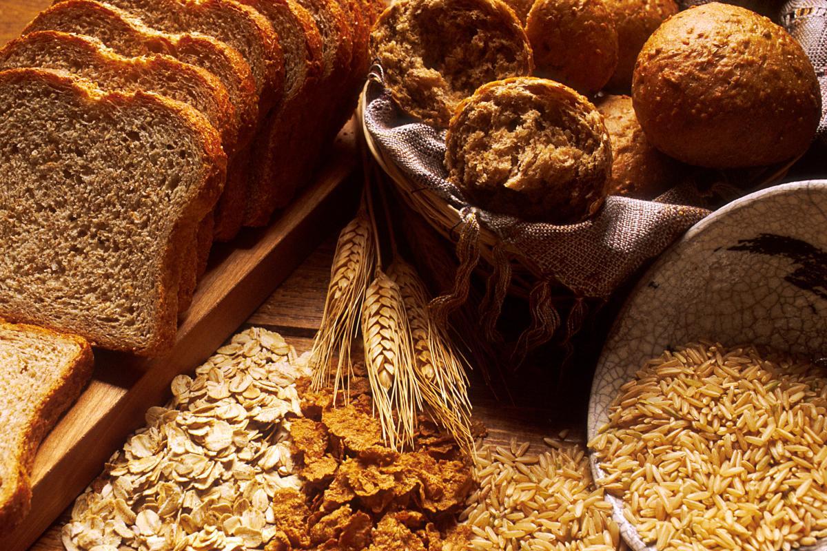 bread_and_grains.jpg