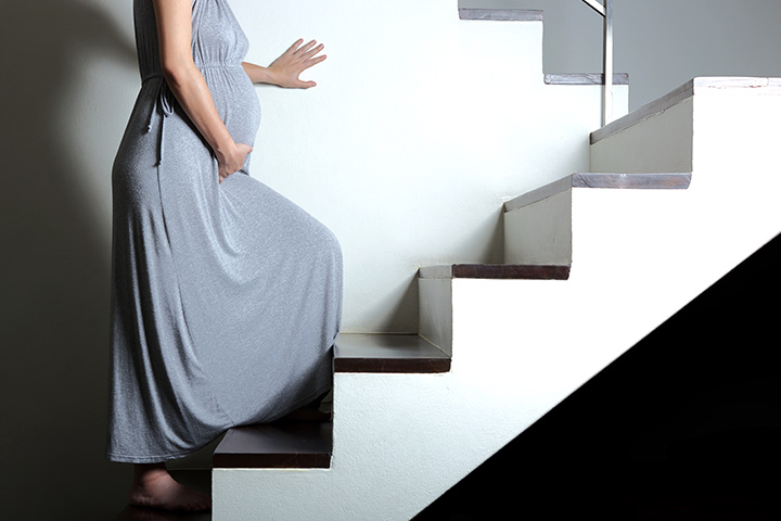 is-it-safe-to-climb-stairs-while-you-are-pregnant.jpg