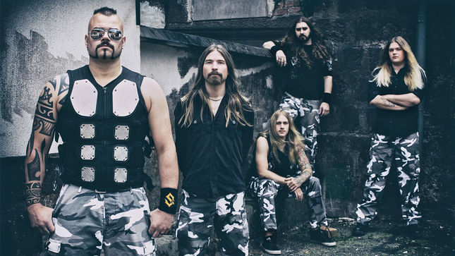 57c5c67a-sabaton-us-canadian-chart-positions-revealed-for-the-last-stand-album-image.jpg