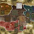 Metin2-Full Térkép