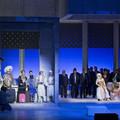 """Opera – Erkel Színház """"Maflapincsik, sorakozó!, avagy a legbölcsebb nő Algírban"""" – Olasz nő Algírban – második szereposztás – 2017.11.19."""