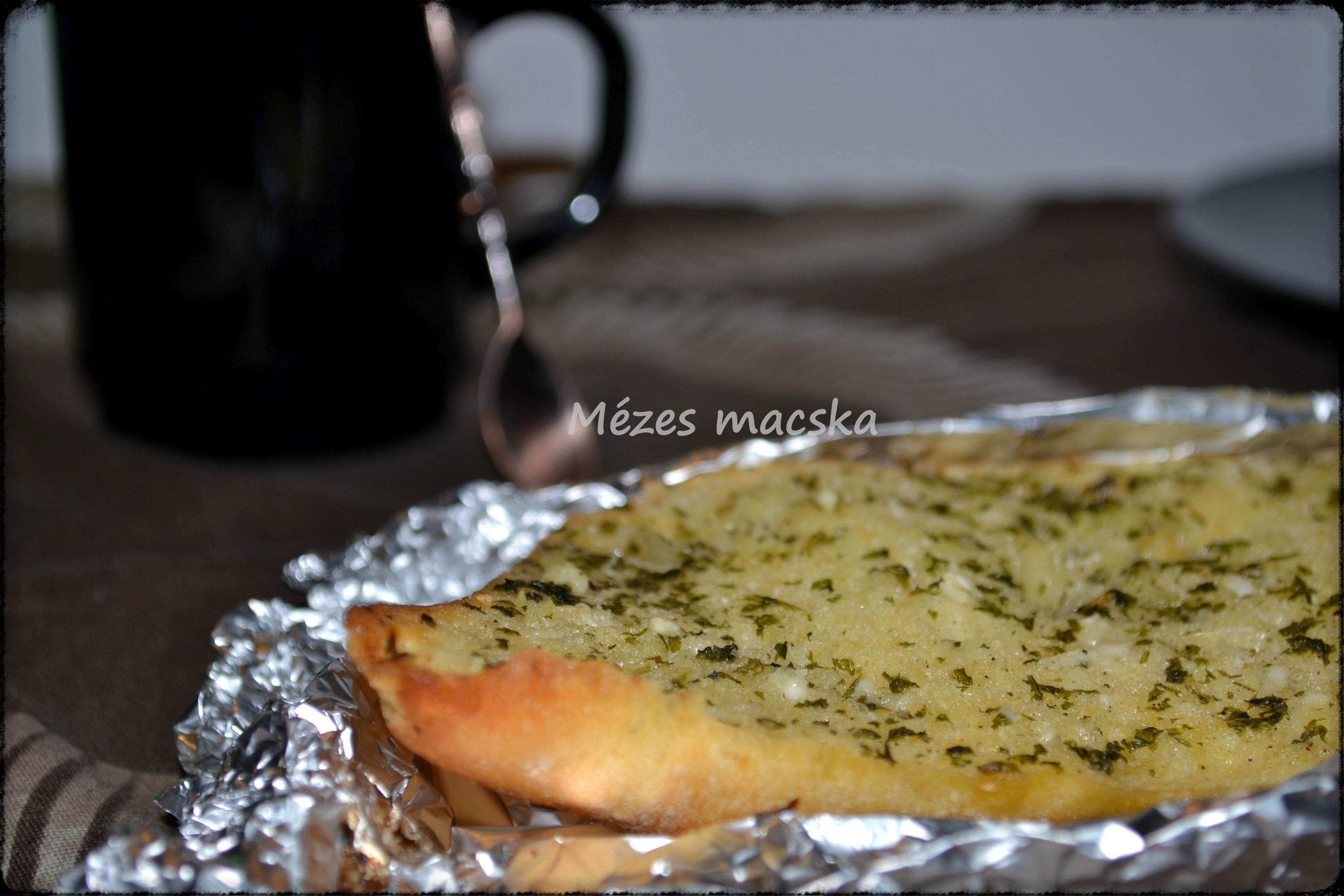 garlic_bread1_v.jpg