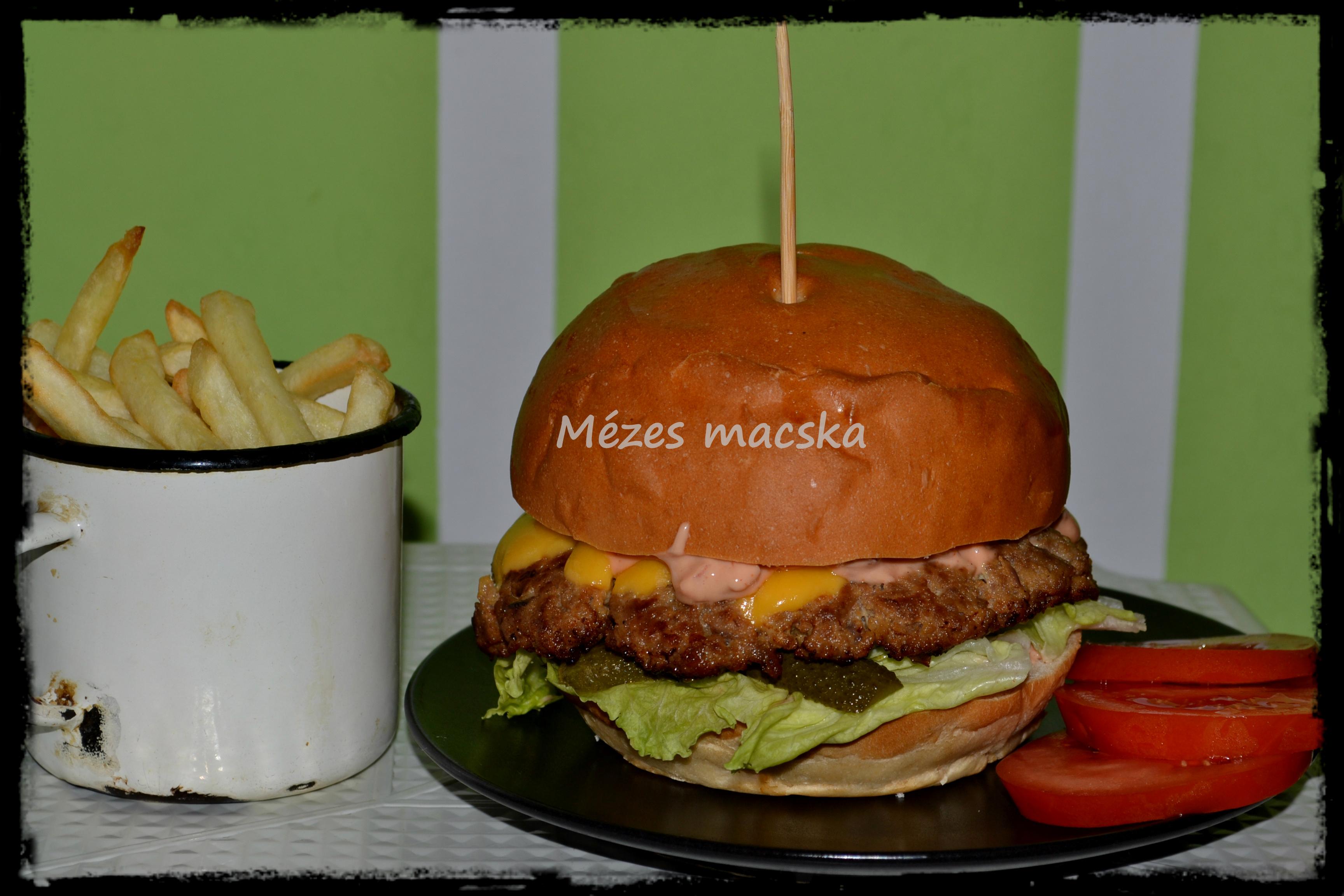 hamburger4_v.jpg