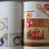 Könyvajánló: készíts otthon natúrkozmetikumokat!