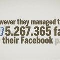 Közösségi média, 2011