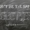 A sikeresség titka: tippek hogyan maradj motivált, a legfáradtabb napokban is!