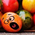 4 napos ünnep lesz ezentúl a húsvét