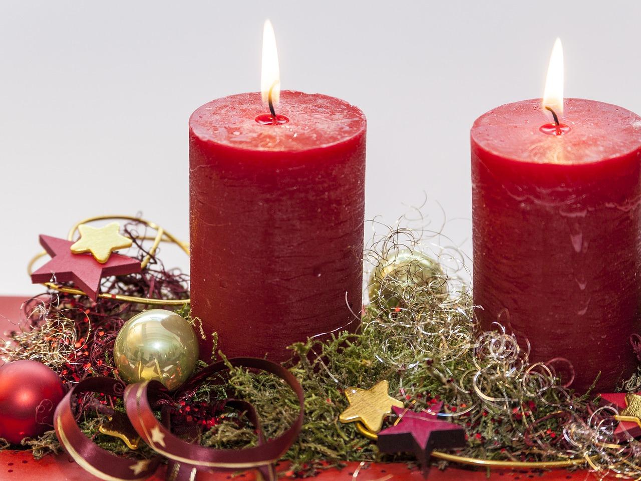 advent-1067180_1280.jpg