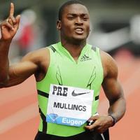 Aki egyelőre leiskolázza Usain Boltot...
