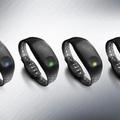 adidas miCoach Zone - vélemény
