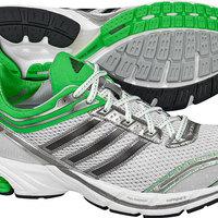 Hogyan válasszuk ki a legjobb futócipőt?