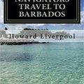 _DJVU_ The Navigators Travel To Barbados (Book 1). pyramid traves visit options software Georgia bonne brings