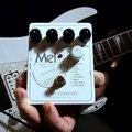 Gitárból Mellotront