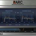 Korrigáld a stúdiód ARC-cal