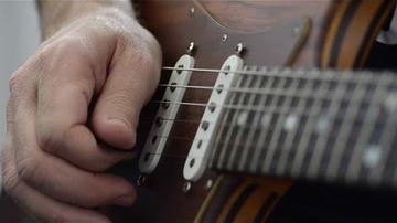 A forradalmak nyara: most a gitárpedálok világát alakítják át