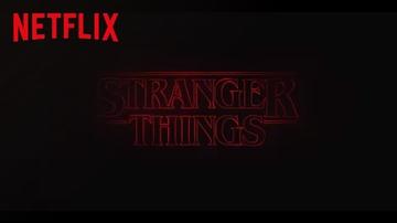 Ünnepel a szintivilág, Emmyt nyert a Stranger Things zenéje