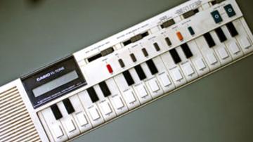 Midizhető a VL-1