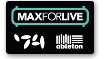 Az Abletoné a Max