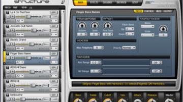 Új szuperszinti lesz a Pro Toolsban